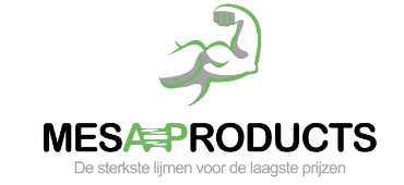 Mesaproducts