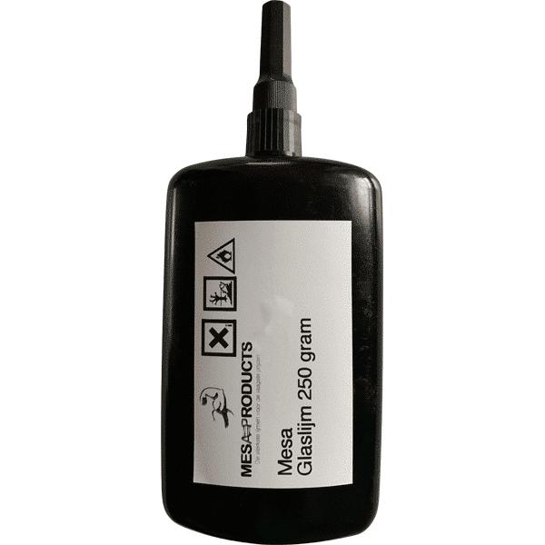 uv-lijm 250